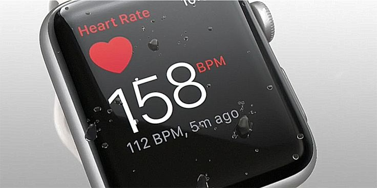 While Apple itself doesn't break out Apple Watch sales numbers due to competitive reasons, we can usually get a good idea of performance from analytic companies. Now, Strategy Analytics is ou…