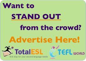 Evaluating Teaching ESL TEFL TESOL Job Offers from Schools Abroad