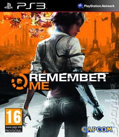 Remember me (ps3 game) like this item, come to visit here, you will find it with…