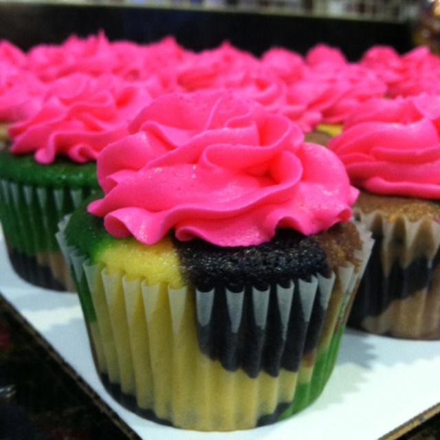 Army military wife cupcake #cupcakesbyali