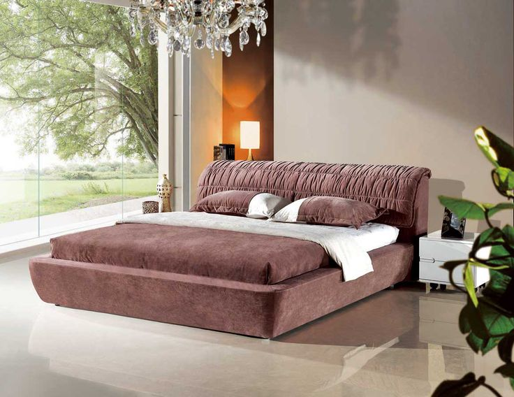Cool Adult Beds 73 best cool beds images on pinterest | 3/4 beds, cool beds and
