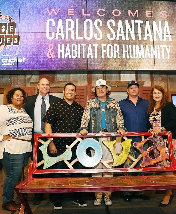 Best 20 Habitat For Humanity Ideas On Pinterest Habitat