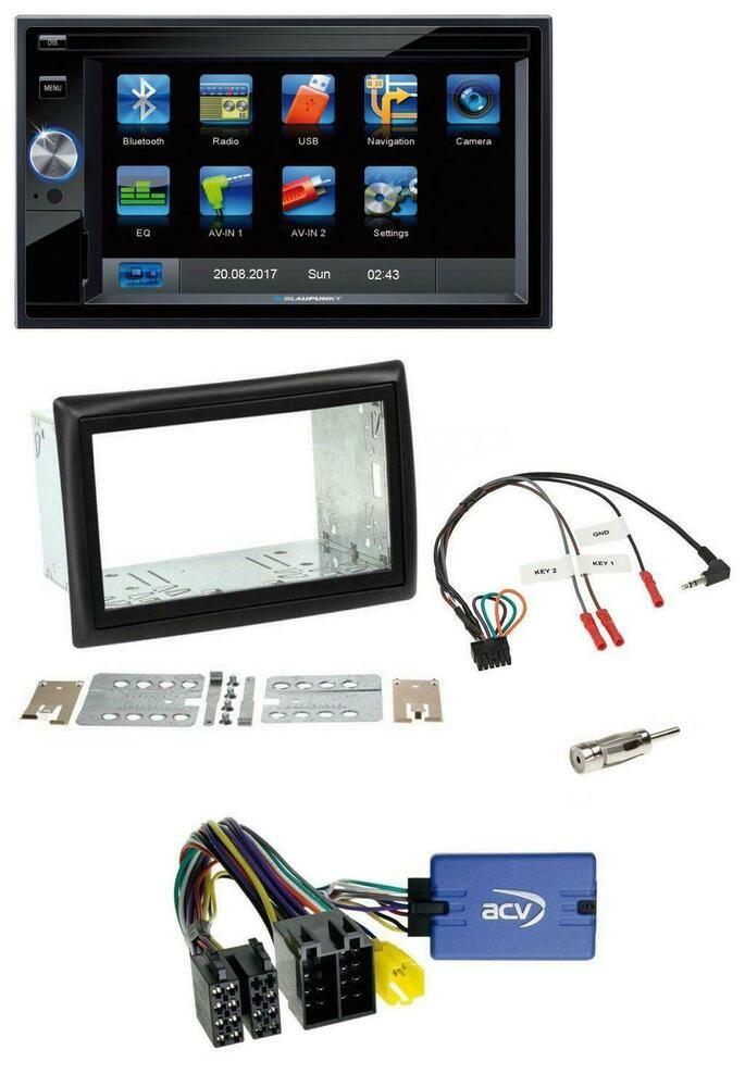 Epingle Sur Autoradios Hi Fi Video Gps Auto Moto Pieces Accessoires