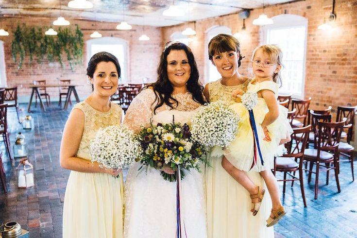 17 Best Ideas About Antique Wedding Dresses On Pinterest