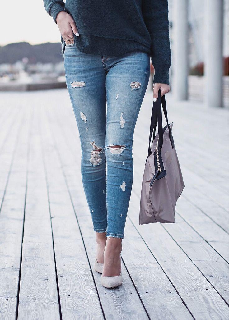 jeanette-sundoy-wearing-by-malene-birger-sweater_3