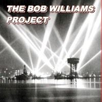 HOLD ME DOWN by The Bob Williams Project on SoundCloud