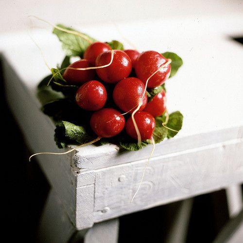 צנוניות | FOOD+ Ⓥ | +מזונות+ | غذاء | Pinterest ...