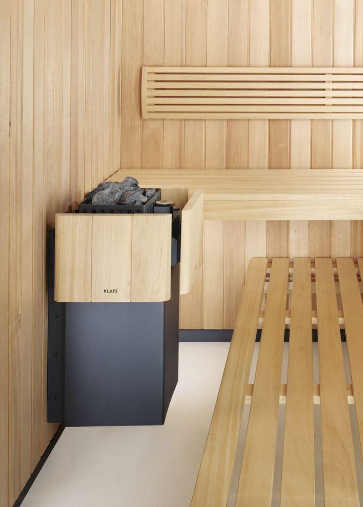 sauna-modellen-elementsaunas-home-sauna