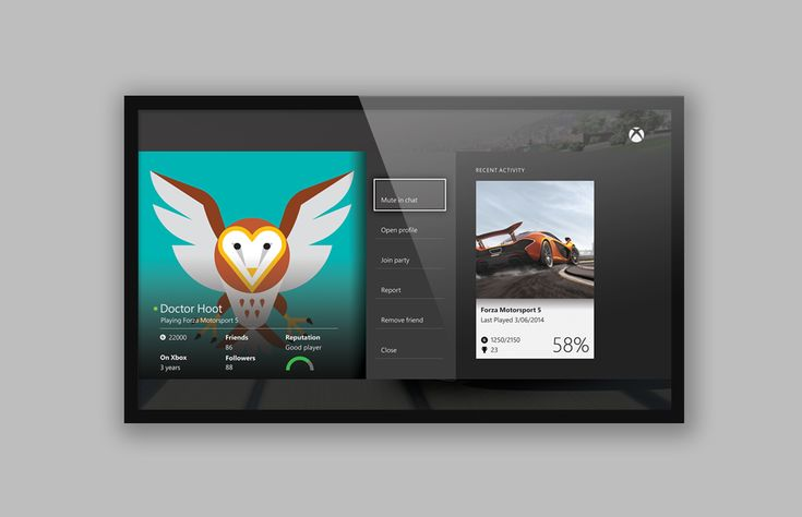 Calendar Illustration Xbox One : Xbox gamerpics always with honor flat design