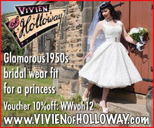 Wedding Wonderland   Idee per matrimoni alternativi   Blog matrimonio   Ispirazione per spose