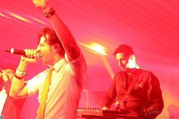 Photo from Salim & Sulaiman in Toronto collection by Photography by Salim Nensi - Toronto