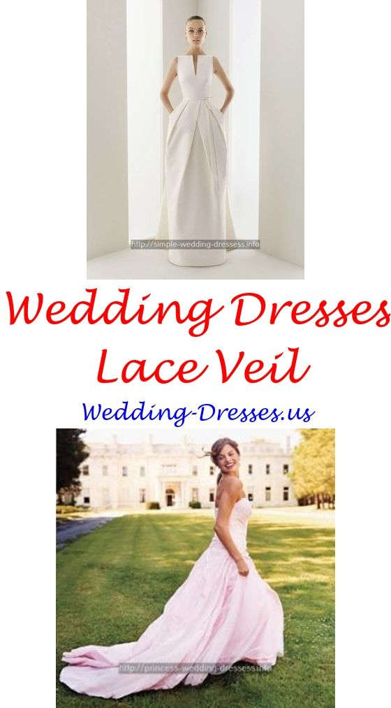 buy cheap wedding dresses online - wedding gowns vintage sleeves.blush wedding dresses sweetheart 4446122237
