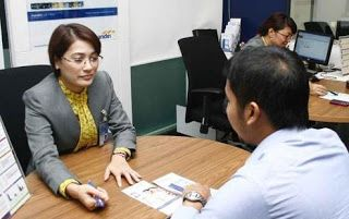 Prosedur Pengajuan Pinjaman Tanpa Agunan