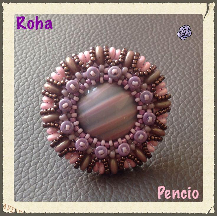 Roha (qu'elle est belle lol)