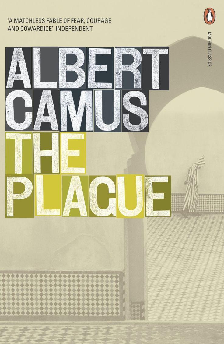 Fishpond Australia, The Plague (penguin Modern Classics) By Tony Judt  (edited ) Albert Camus Buy Books Online: The Plague (penguin Modern  Classics),