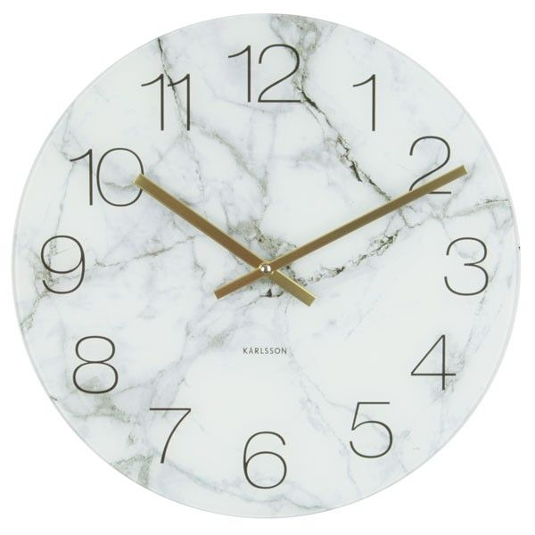 Best 20 Modern clock ideas on Pinterest Wall clock design