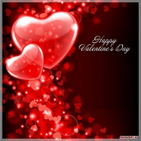 Valentine Thanks Quotes: 1000+ Ideas About Valentines Day Sayings On Pinterest