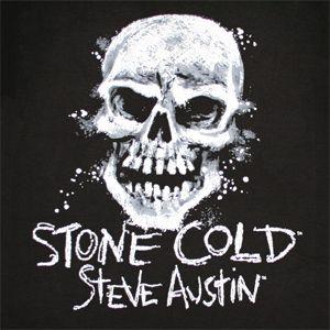 Stone Cold Steve Austin AKA: The Texas Rattlesnake, Austin 3:16