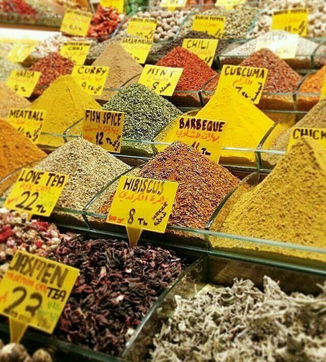 �� YUMMY THAI ☎ DELIVERY ��DINE IN #Inwood  White Sangria �� #YummyThai #NY #ThaiCuisine #Thai #Yummy #FoodPorn #sangria  #foodie #Inwood #Inwoodhills #uptown #WAHI #Dyckman #AuthenticThaiFood #Tasty #padthai Thai #StickyRice #Thaistagram #ThaiFood #ThaiRestaurant #FoodChannel #NYC #BestThai #Modern  #Broadway #UpTown #Cuisine #Authentic http://w3food.com/ipost/1505224324750473848/?code=BTjoYxgB3p4