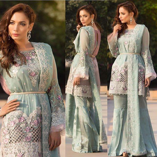Serene Premium Volume 2 Chiffon Collection- £94 Unstitched  Available Now!  Dm: @HareemFashions  Whatsapp: 07984272570   Inbox: Facebook.Com/HareemFashions Email: HareemFashions@Hotmail.Co.Uk   #gulahmed#asimjofa#shariq#firdous#pakistanifashion#asianclothes#designerpakistani#mariab#indianfashion#shaadi#elan#zainabchottani#Charizma#khaadi#lakhani#shaadi#sobianazir#elan#zunuj#lala#zarashahajan#sanasafinaz#farazmanan#pakistanistyle#pakstreetstyle#lakhany#lsm#orient#zarashahajan#mariab#so...