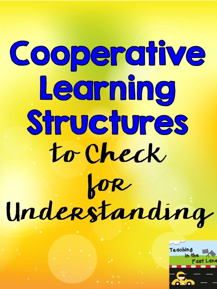 Collaborative Structures In The Classroom : Best images about assessment in the classroom on