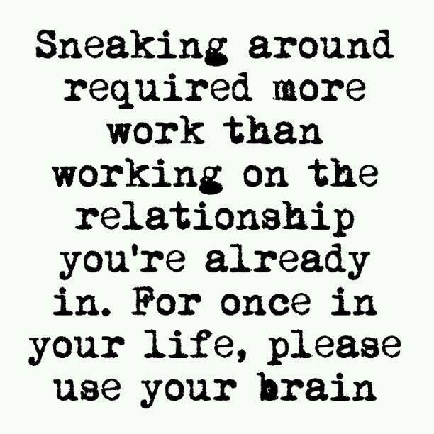 Lying Cheating Girlfriend Quotes: 17 Best Ideas About Cheating Girlfriend On Pinterest