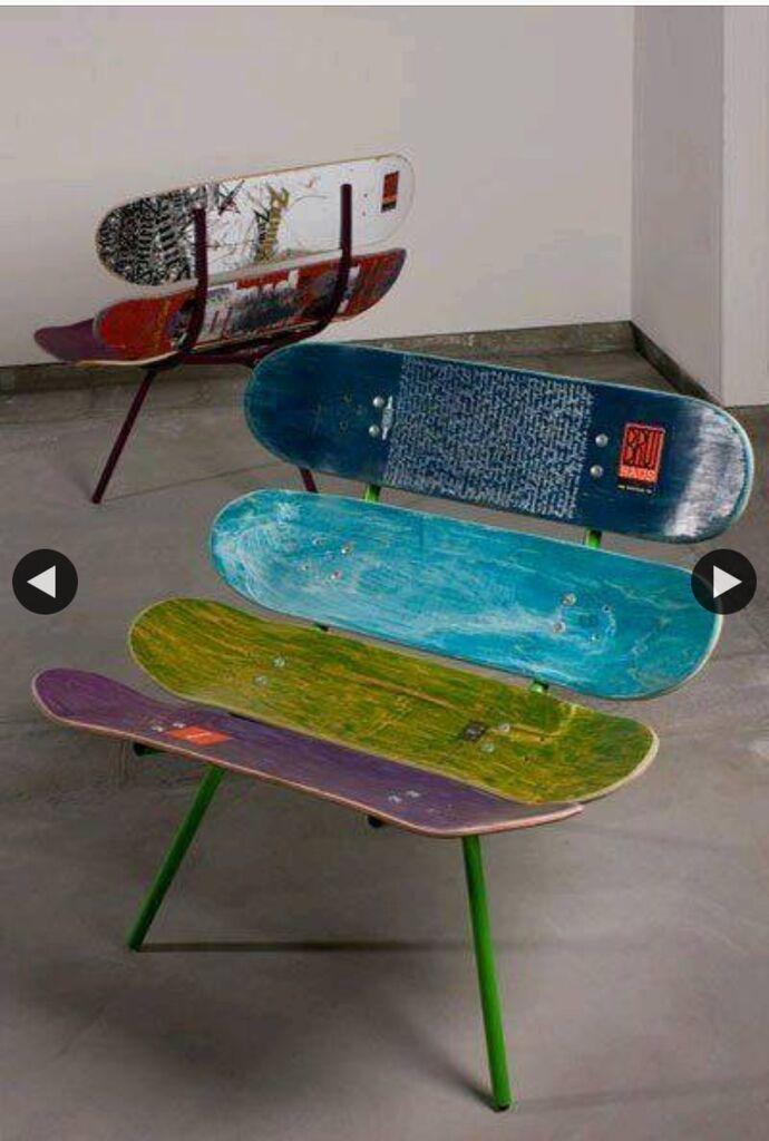 Dropbox - Skate8.jpeg
