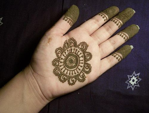 Hand mehendi or henna designs are designed on different occasions.. This is generally made for the festival in the asia girls. the simple designs pictures are as follows.           Related PostsGlossy designs  templates picturesTatoos Designs in the body  picture24 Creative logo designs  logo pictureMagazine Holders -designsPaper crafts  …