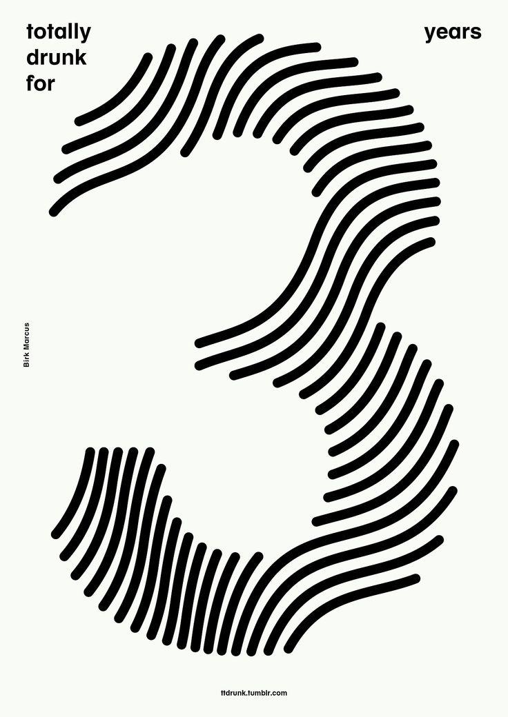 Stripes // STYLESCHOOLBYDANIE.COM