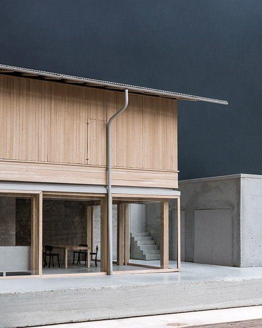 Kolman Boye Architects