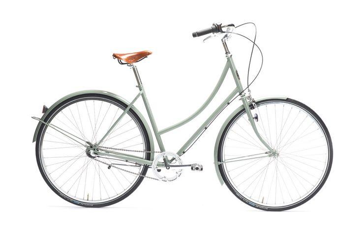 223 besten bikes bilder auf pinterest taschen basteln und recycling. Black Bedroom Furniture Sets. Home Design Ideas