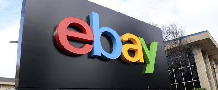 """Menschenhandel bei EBay? – """"Flüchtlingsfamilie"""" bietet Baby zum Kauf an"""