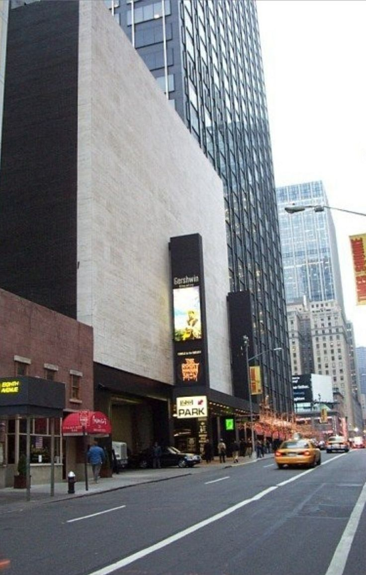 Get Rocky Horror Picture Show In Nyc Pictures