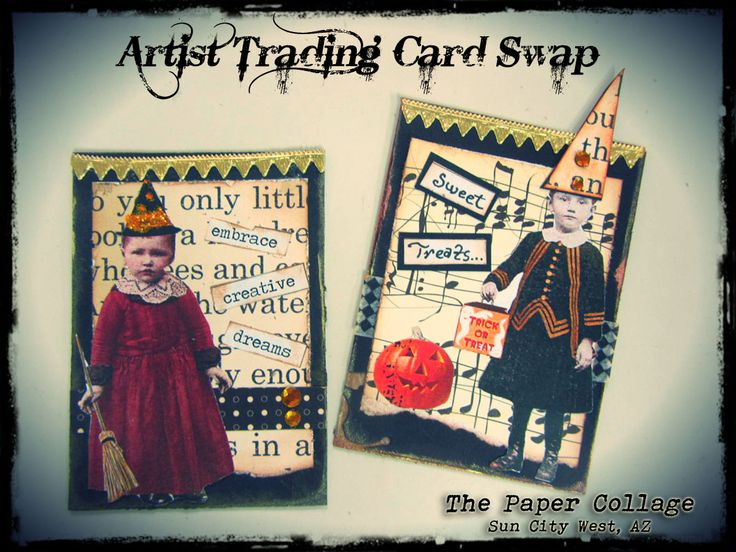 Best  Trading Card Store Ideas On   Make Playing