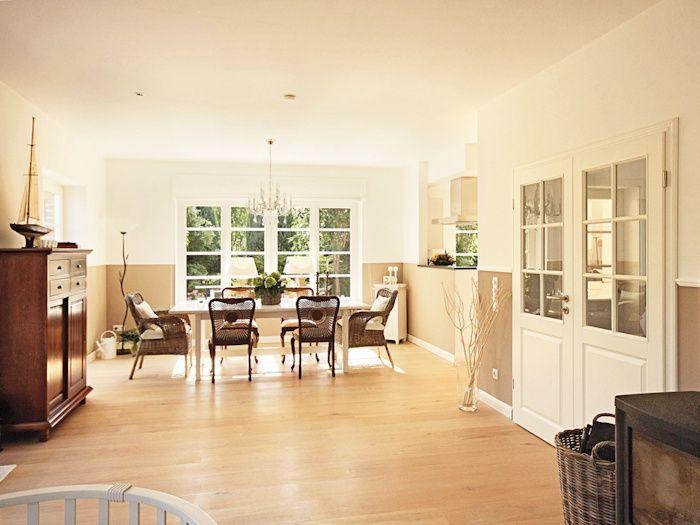 verblendstein wohnzimmer maritim. Black Bedroom Furniture Sets. Home Design Ideas