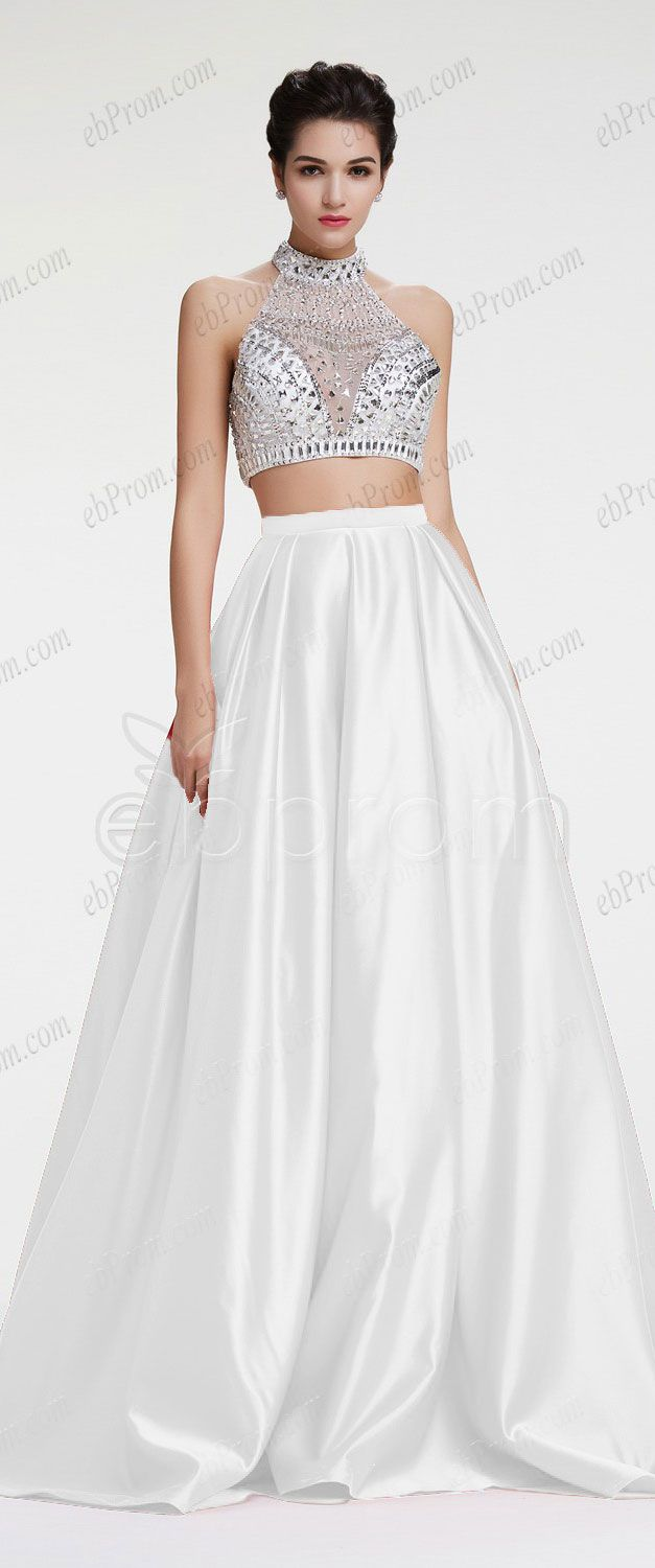 17 Best images about ebProm Prom Dresses on Pinterest