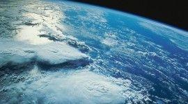 Blog de ecoloxía e medio ambiente.