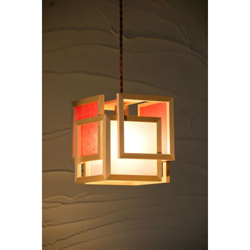 照明器具 屋内照明 Lampada AP818-B/C/D/E/F   自然塗料・珪藻土で材工分離・施主支給リフォーム 住宅設備機器・建材のことなら【OK-DEPOT】