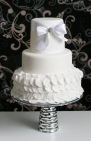 svatby v liberci  wedding cakes