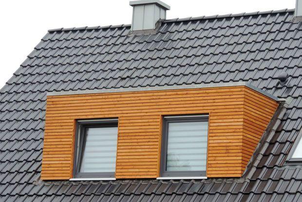 die besten 25 gaube ideen auf pinterest dachgauben dachausstieg und dachausbau und d mmung. Black Bedroom Furniture Sets. Home Design Ideas