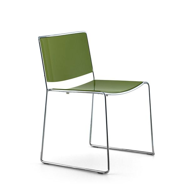 Porro Spindle Chair | Shop Porro at www.ferriousonline.co.uk