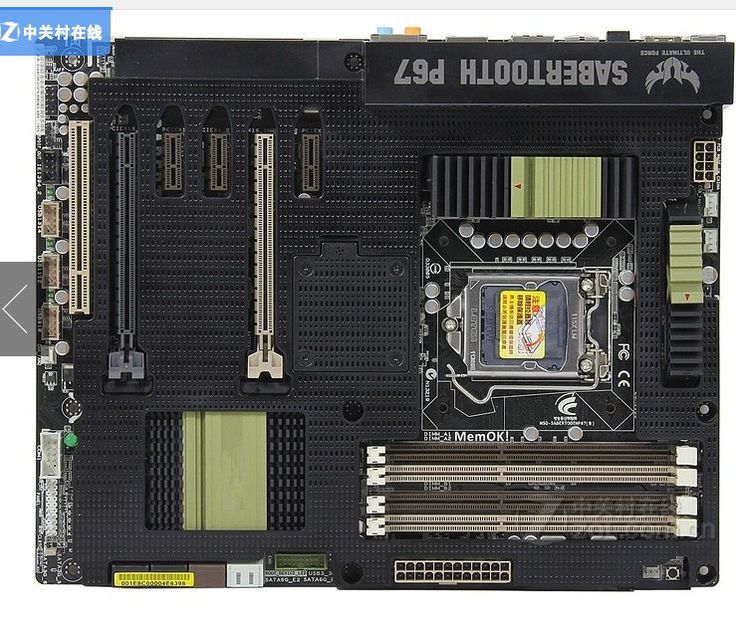 Like and Share if you want this  original motherboard for ASUS SaberTooth P67 LGA 1155 DDR3 32GB for i3 i5 i7 P67 Desktop motherborad Free shipping     Tag a friend who would love this!     FREE Shipping Worldwide       Buy one here---> https://webdesgincompany.com/products/original-motherboard-for-asus-sabertooth-p67-lga-1155-ddr3-32gb-for-i3-i5-i7-p67-desktop-motherborad-free-shipping/