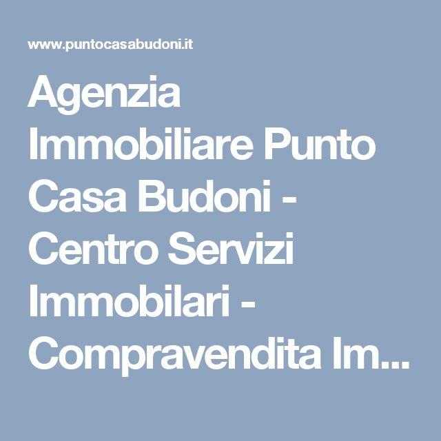 Agenzia Immobiliare Punto Casa Budoni - Centro Servizi Immobilari - Compravendita Immobiliare - Case al mare in Sardegna.