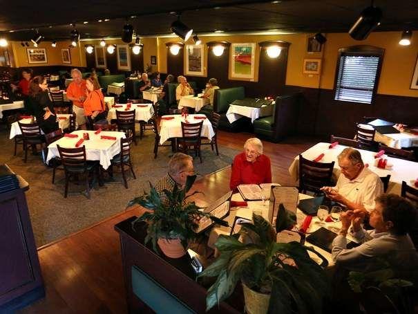 28 Best Restaurants Around Gainesville Images On Pinterest