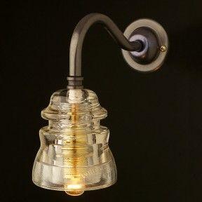 Whitall-no-1-bronze-coventry