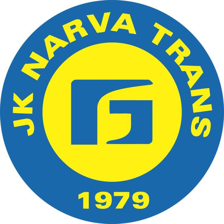 JK Narva Trans ~ Estonia