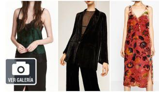 Las tendencias de moda de 2017