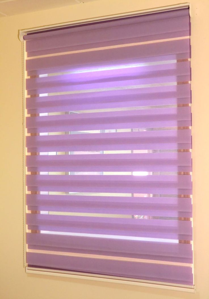 22 best images about cortinas on pinterest tango for Estores noche y dia opiniones