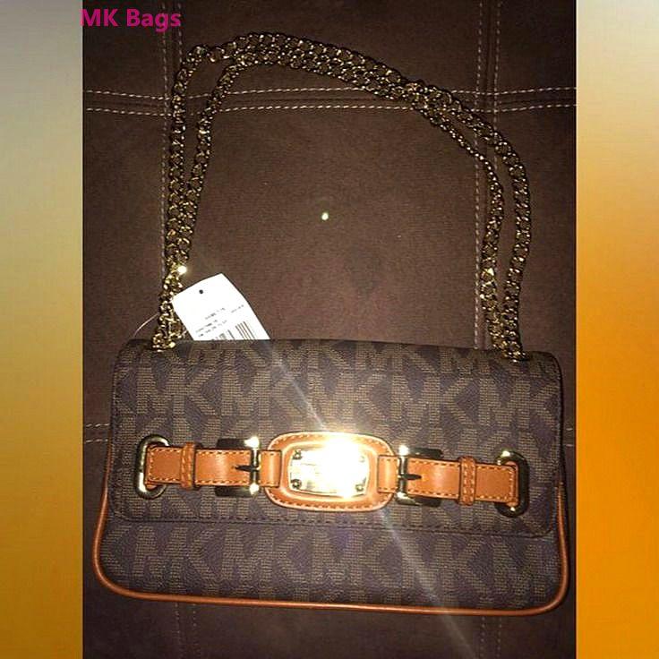 michael kors bag outlet just need $76.88 on this website http://michaekkordase.blogspot.com/