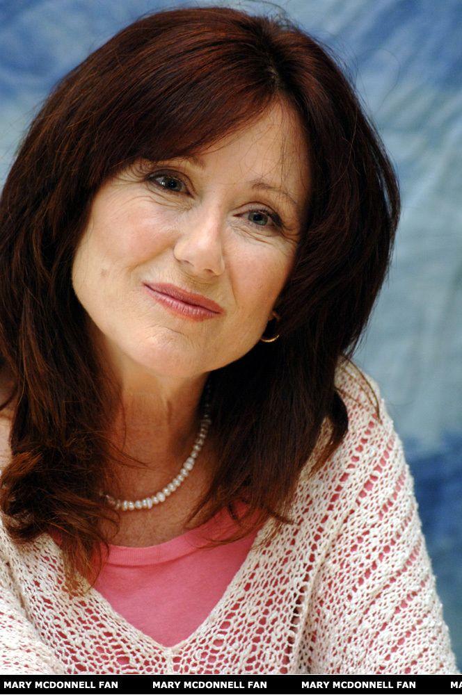 mary mcdonnell images | Mary McDonnell -Mary McDonnell-